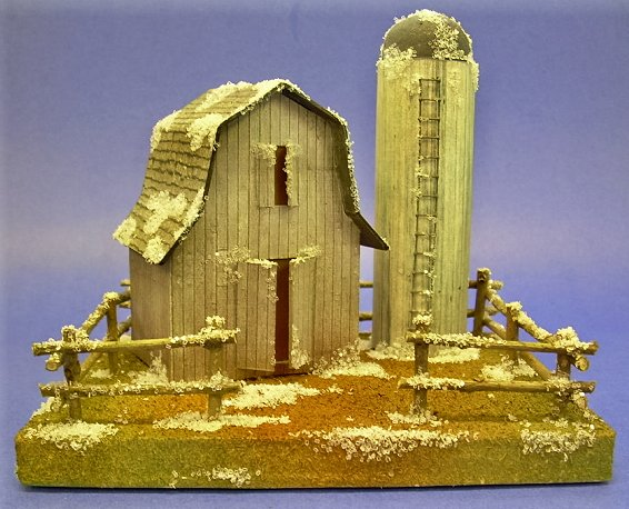 barn_front_w_frost.jpg