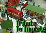 Click to go to the 'Tribute to Tinplate' index.