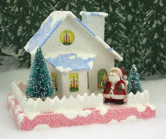 Christmas Decorations Designer