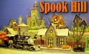 Click to see the Spook Hill� projects.